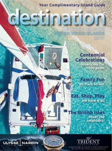 37009_DestinationUSVI-Ebook-revisedc-page-001