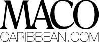 macocaribbean logo