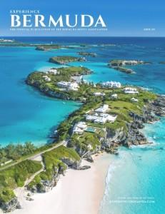 EXP Bermuda cover